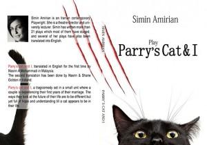 parrys-cat-and-I