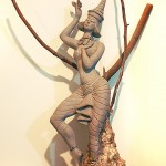 sclupture-simin-amirian-04