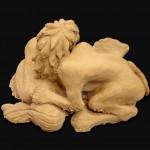 sclupture-simin-amirian-06