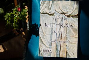 mitras-02